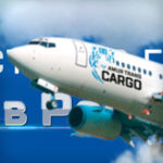HTML5 реклама грузоперевозок из Китая от Amur Trans Cargo