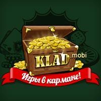 Анимированный логотип для клуба бесплатных игр