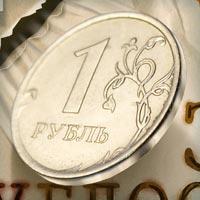 Баннер кредитной тематики «Займы круглосуточно»