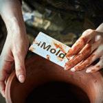 Создание интернет-магазина гончарного оборудования iMold