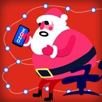 Изготовление новогодних баннеров для интернет-магазина Ozon.ru