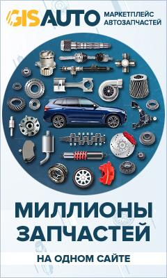 Баннерная реклама Маркетплейса автозапчастей в Яндекс Директ